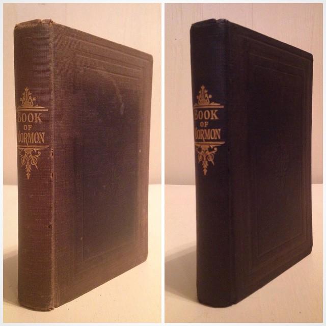 1908 book of mormon.jpg