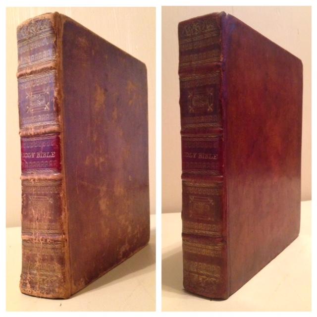 1829 Coopers Town Bible 1.JPG
