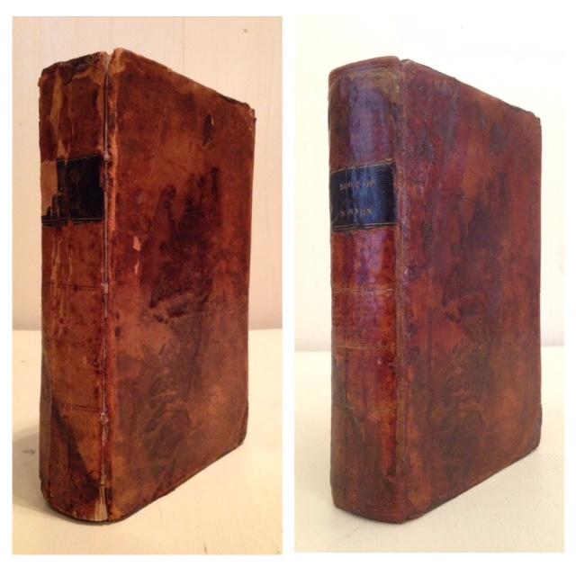 1830 Samuel Smith Copy.JPG