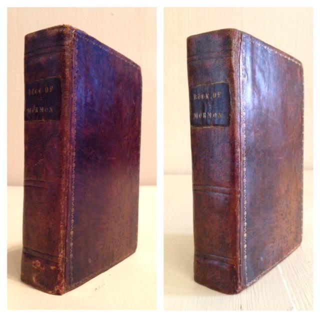 1842 BOM - JSmith Copy.JPG