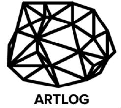 artlog