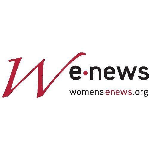 WeNews