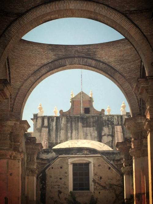 Antigua ruins.JPG