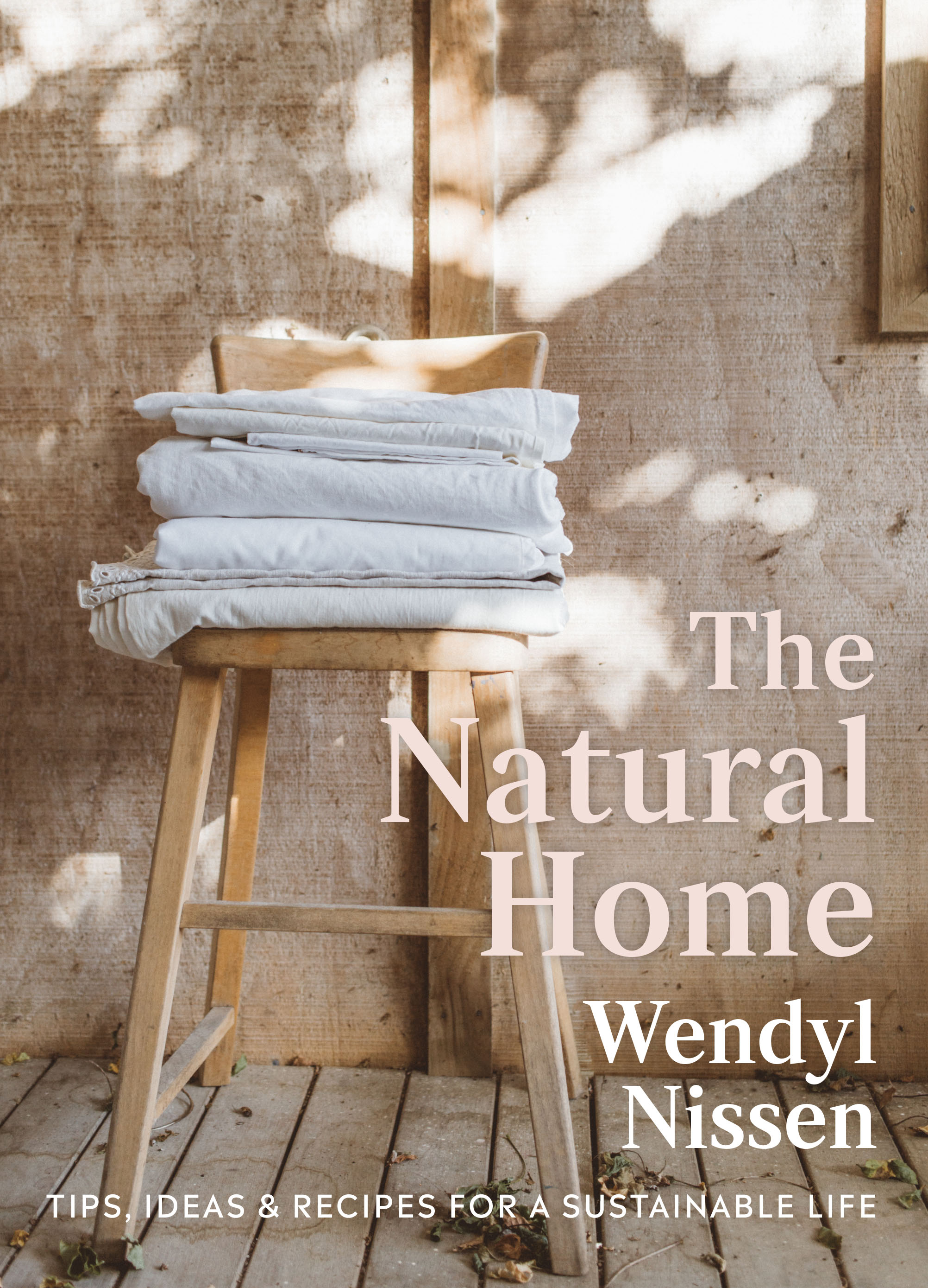 TheNaturalHome_COVER_front.jpg