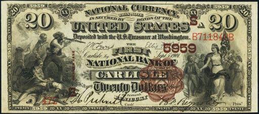 United States Paper Money.jpg
