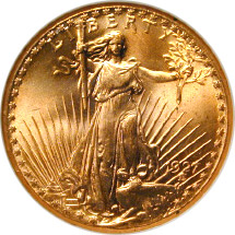 United States & Foreign Gold Coins.jpg