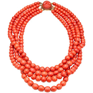 Coral Jewelry.jpg