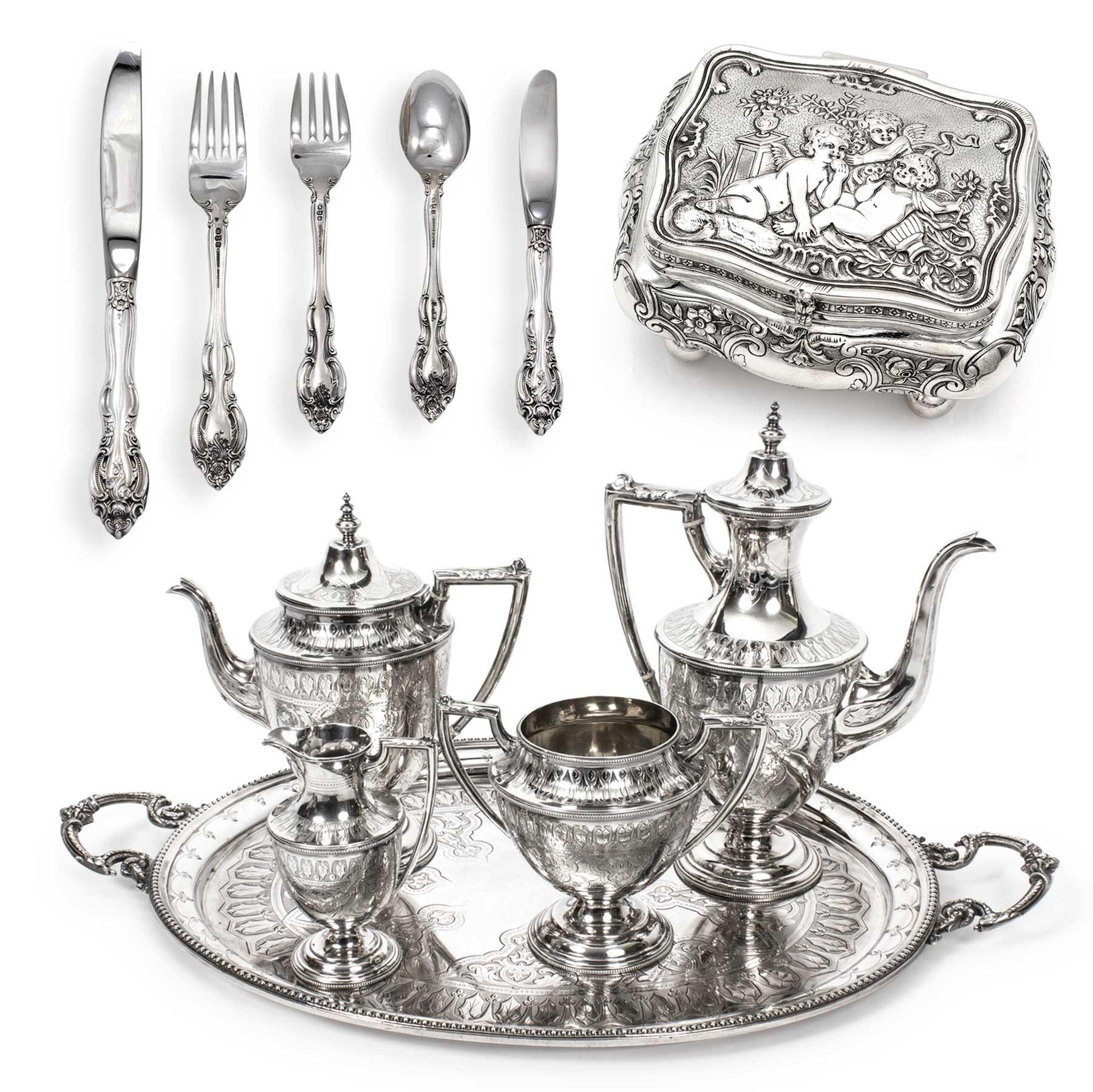 Antique-Silver.jpg