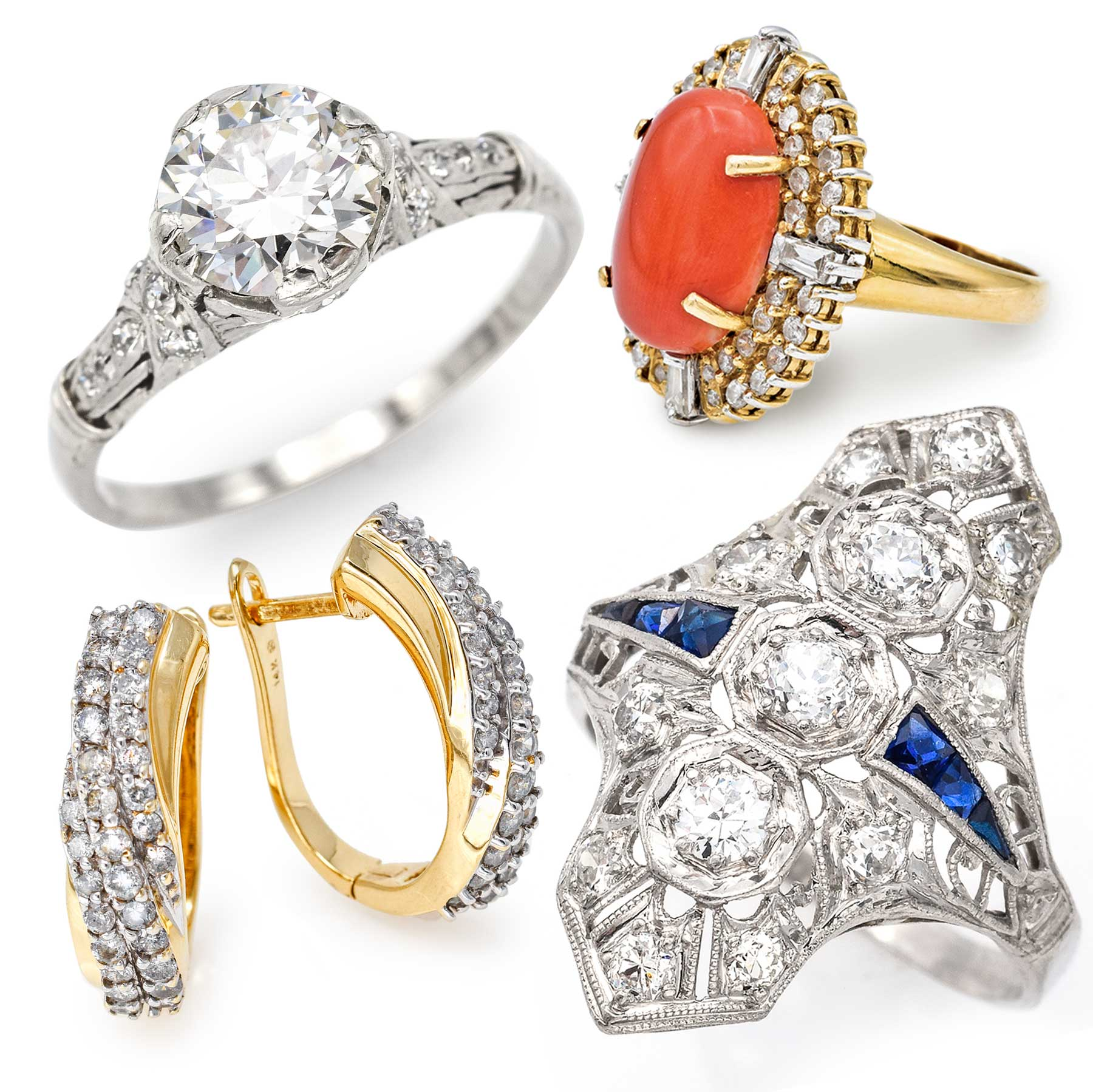 Diamond_Jewelry.jpg