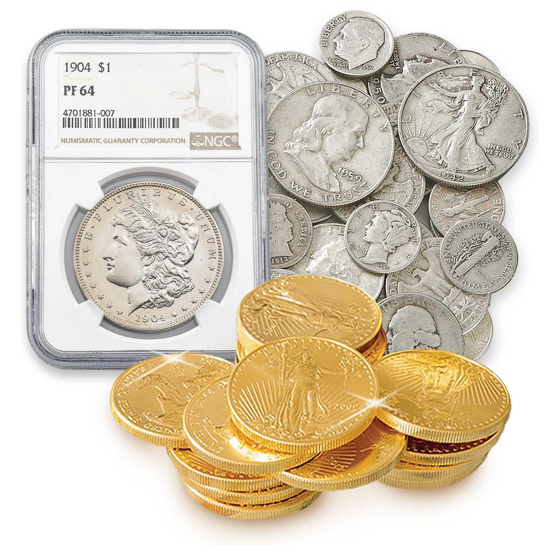 Gold_Silver_Coins.jpg