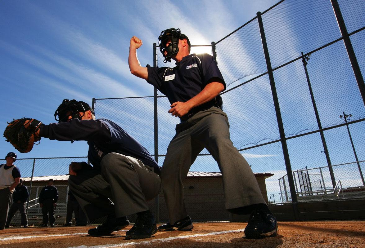 Umpire-School-6-1.jpg