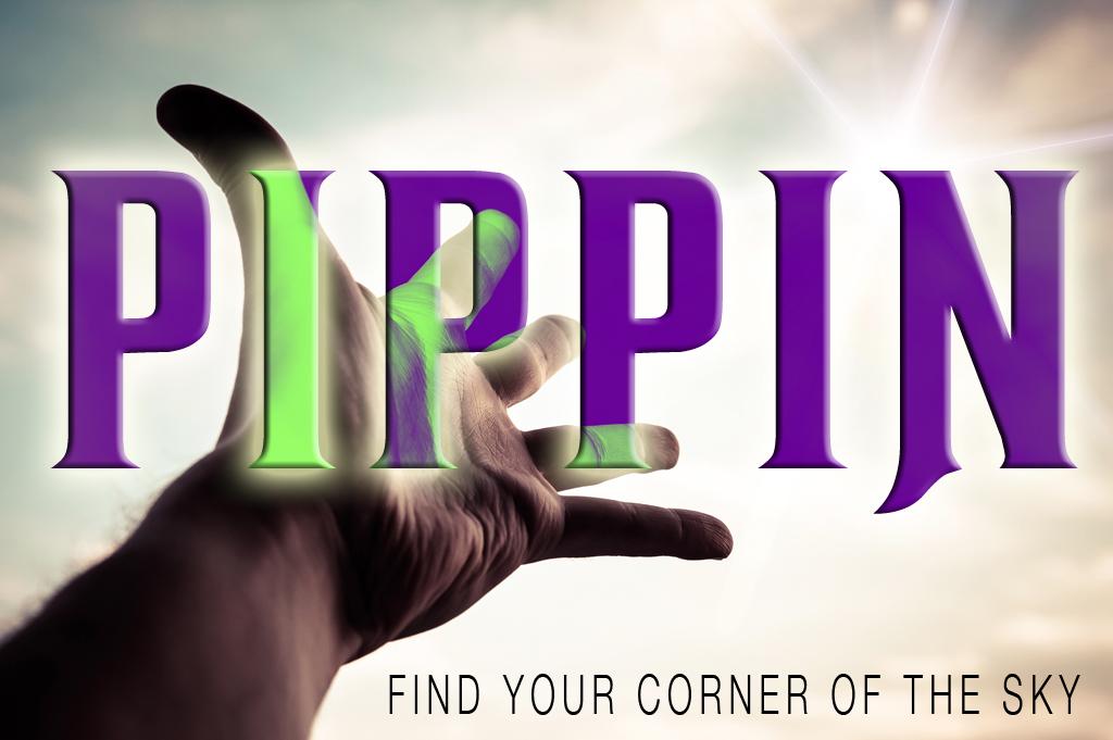 Pippin2.jpg
