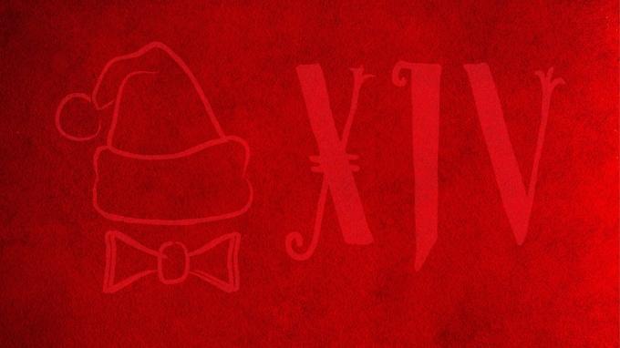 YA14_slider.jpg