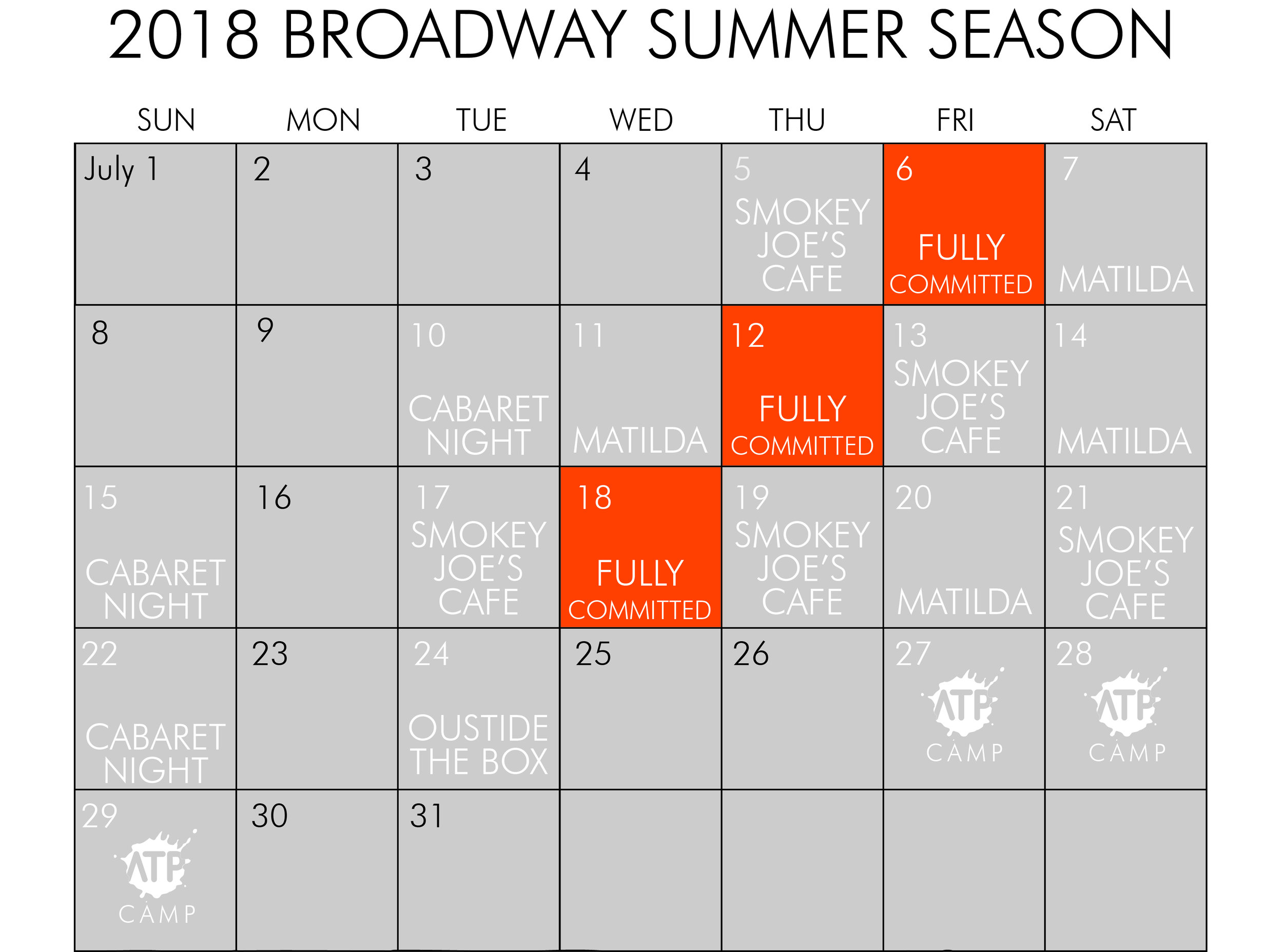 2018 Fully Calendar.jpg