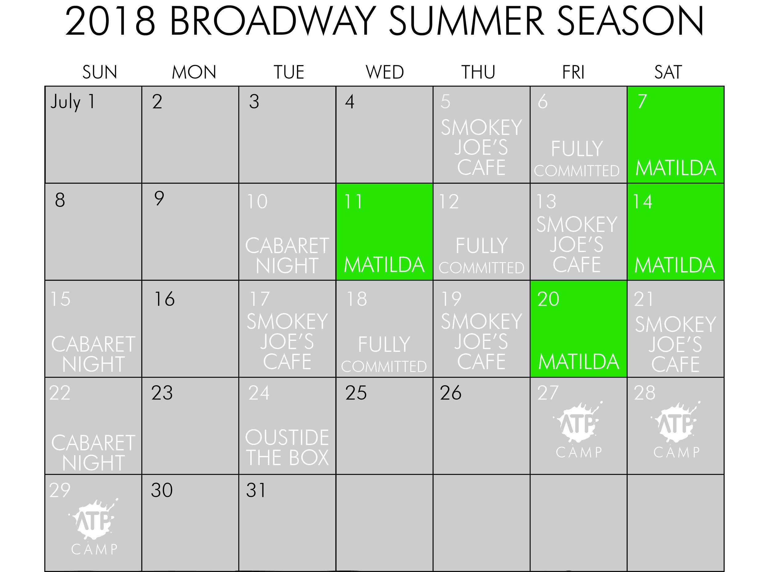2018 Matilda Calendar.jpg