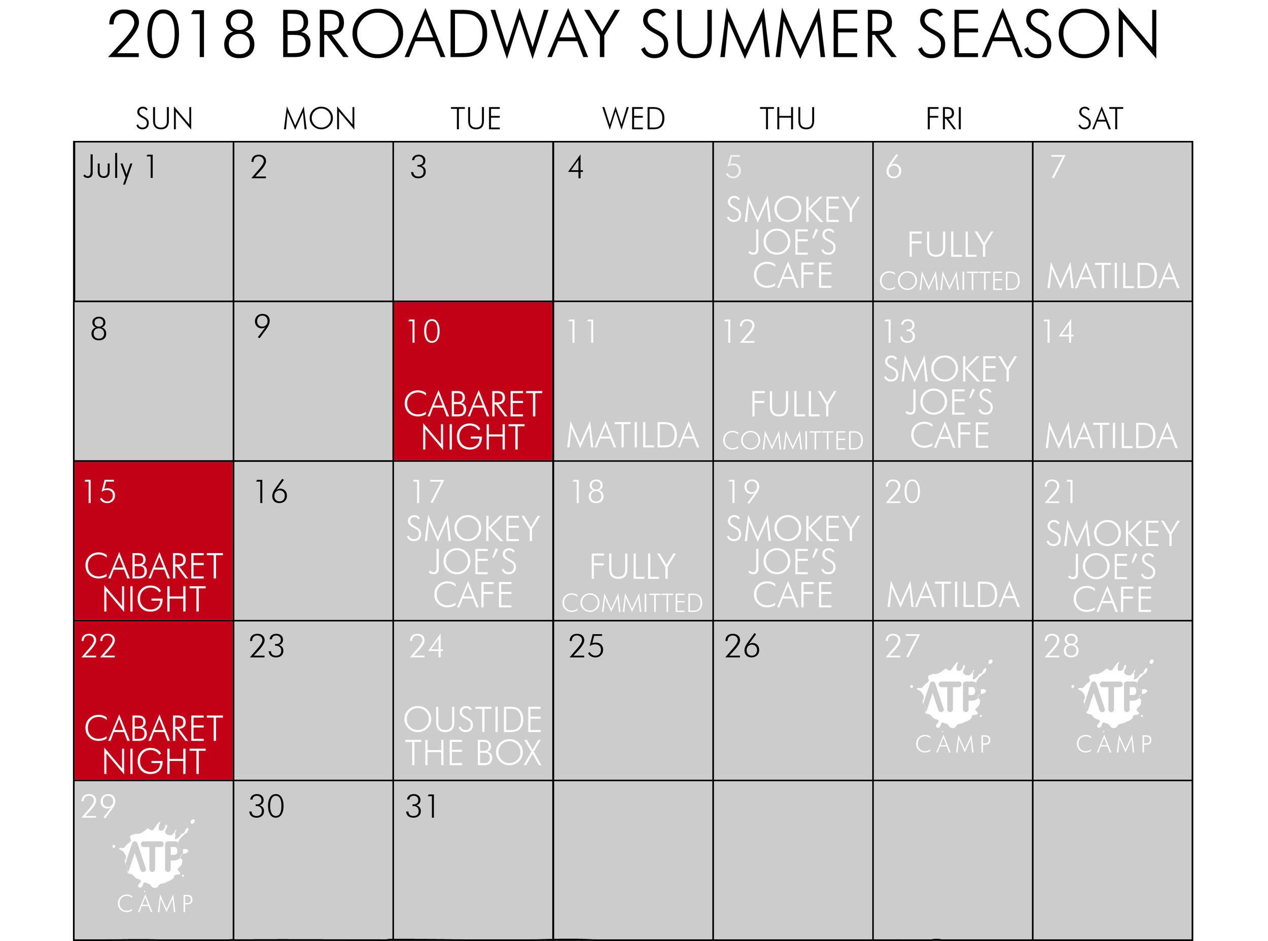 2018 Cabaret Calendar.jpg