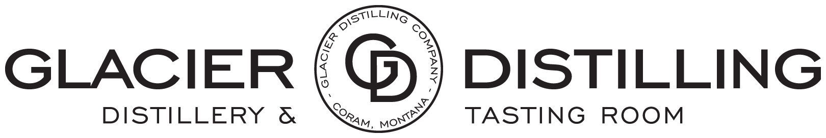 gd logo 2016 primary.jpg