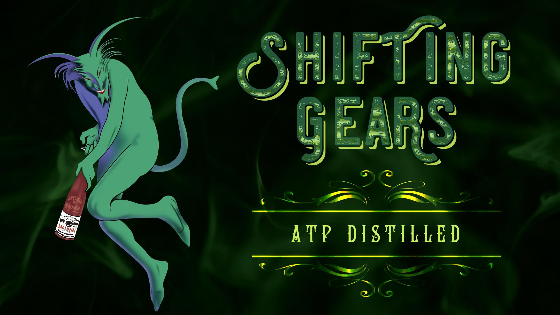 Shifting Gears.jpg