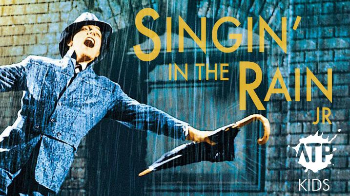 singininthe_rain.jpg