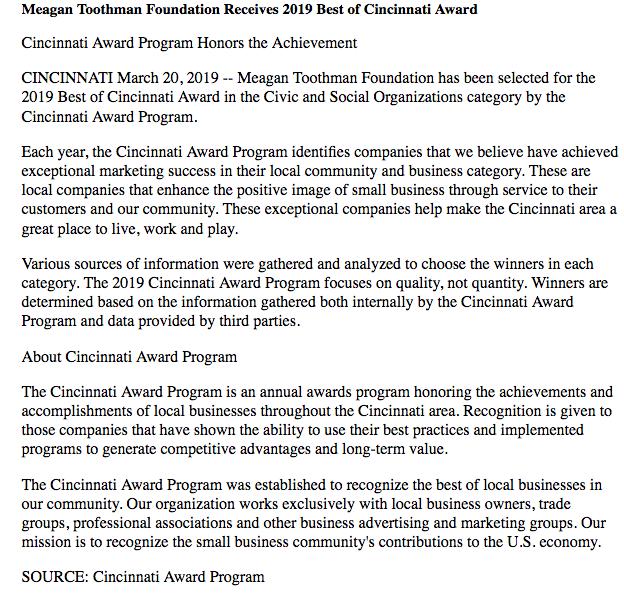 Best of Cincinnati Award.png