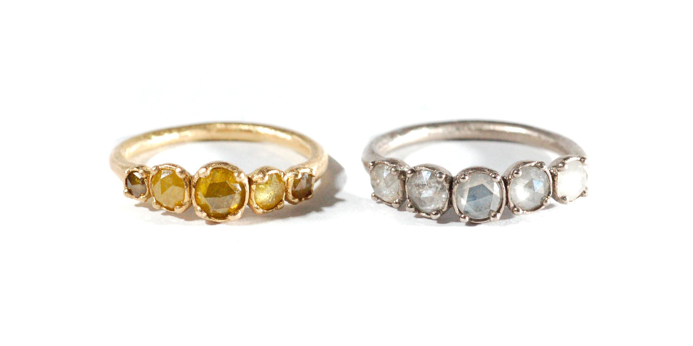 Opaque-Diamond-Rings.jpg