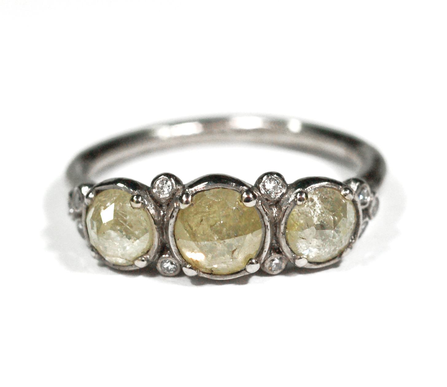 18ct-White-Gold-Arctic-Summer-RIng-Icey-Lemonade-Diamonds.jpg