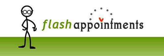 Flash Appointments