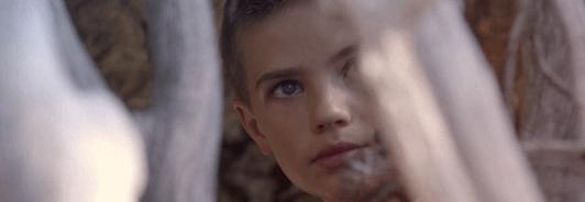 Magic Hour - Short Film for Denver Children's Advocacy Center
