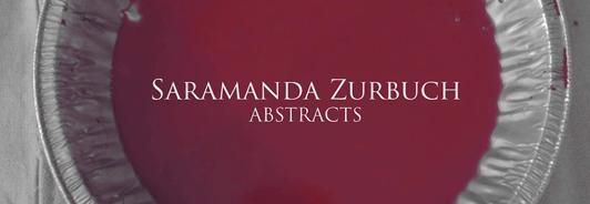 Saramanda Zurbuch