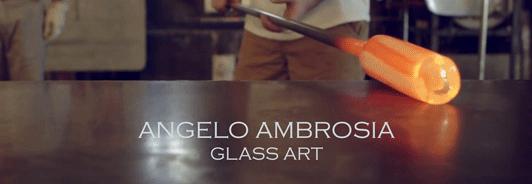 Angelo Ambrosia