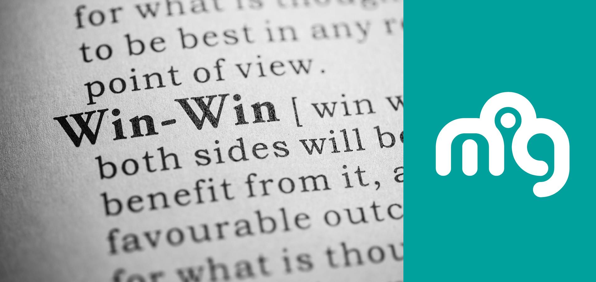 Win-Win_middleground