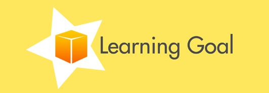 LT2 Online Educational Program