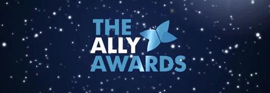 One Colorado Ally Awards