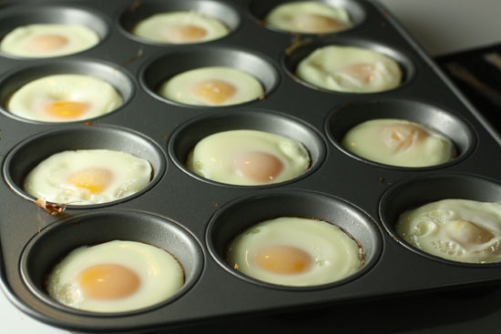Food_MuffinTinEggs.jpeg