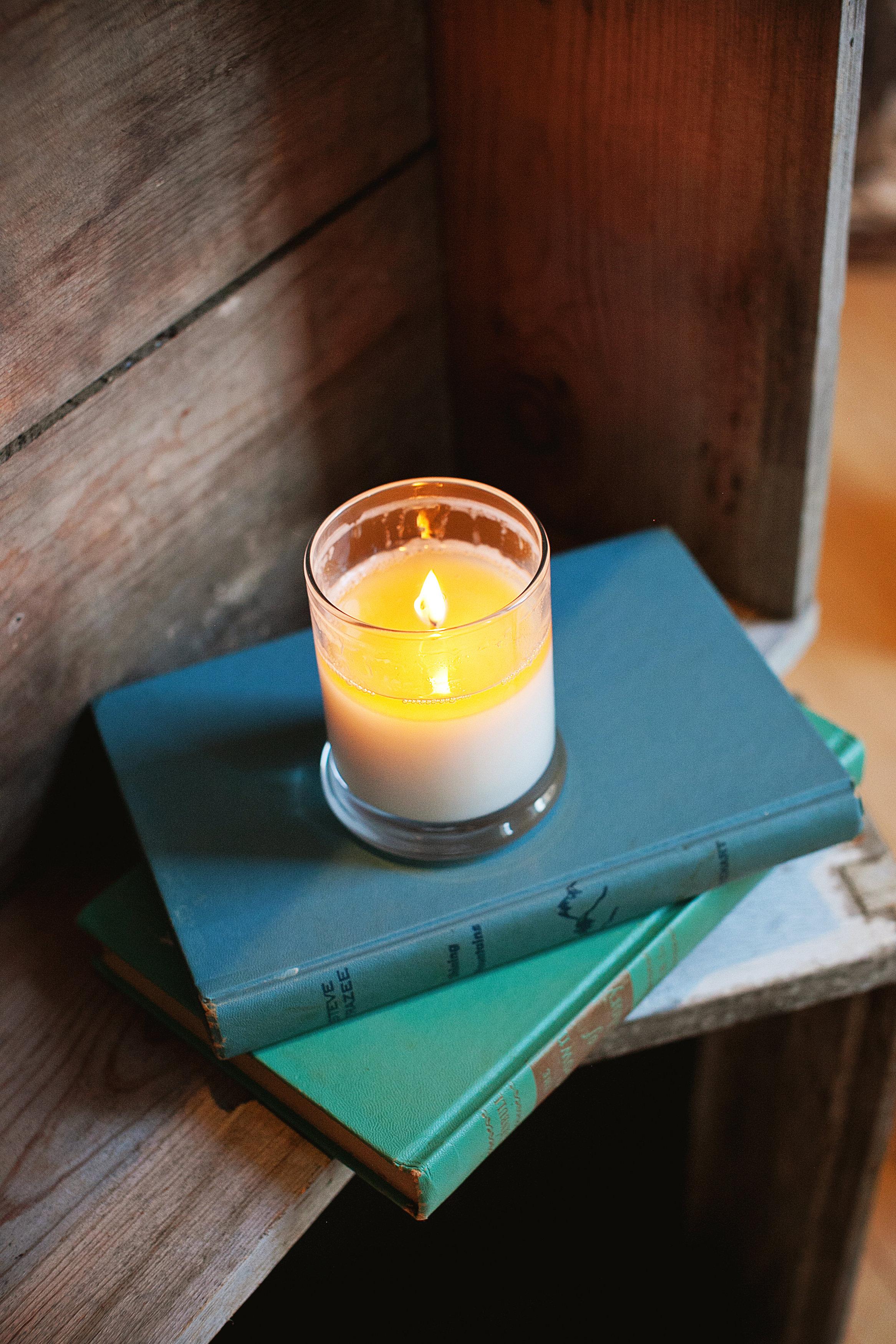 One Love Candle Bath-Product Photos-0115.jpg