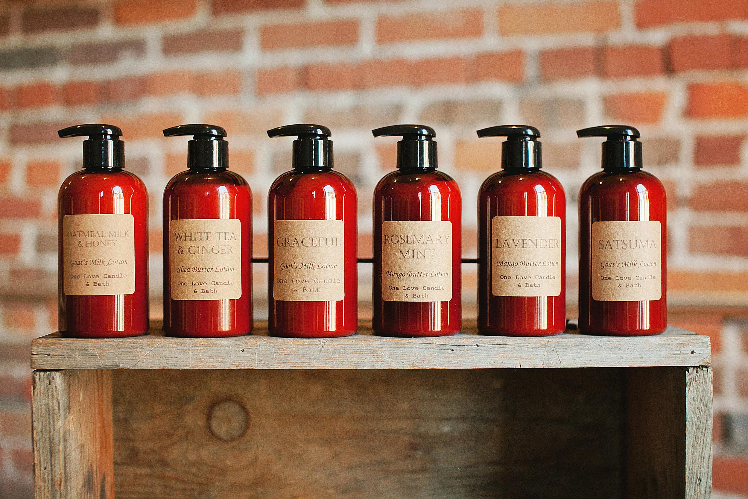 One Love Candle Bath-Product Photos-0095.jpg