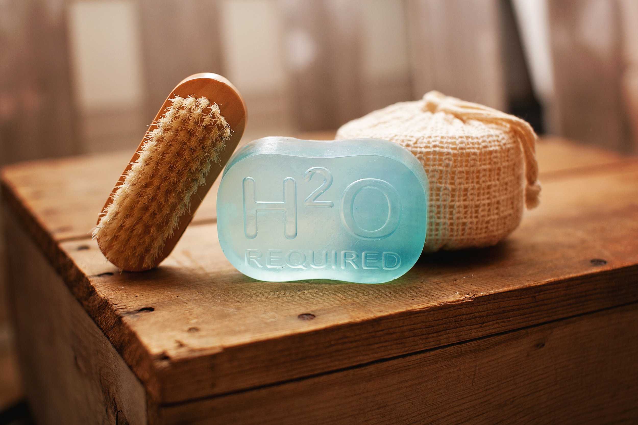 One Love Candle Bath-Product Photos-0052.jpg