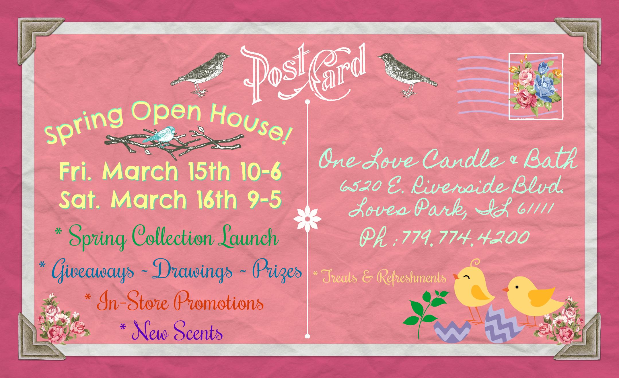 Spring Open House 2019.jpg