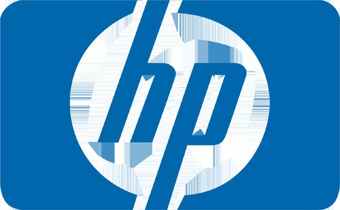 hp-l.png