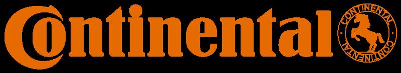 logo_continental.png