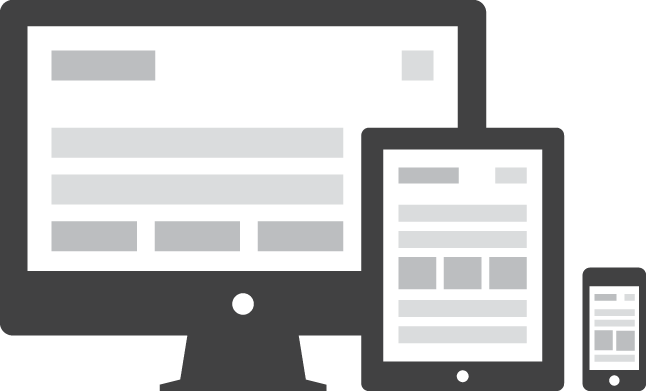 responsive_web_design.png