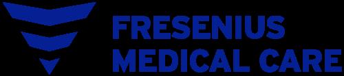 Fresenius_Medical_Care.png