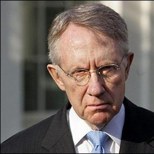 Tough Reid image.jpg