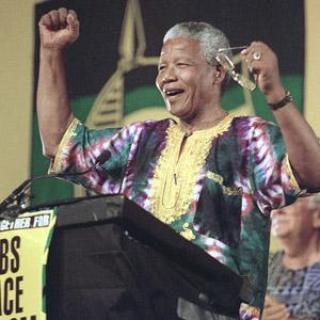 Mandela memorial image.jpg