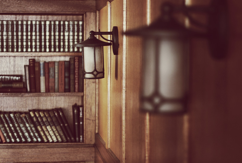 OldSurrey-Gallery-7.jpg
