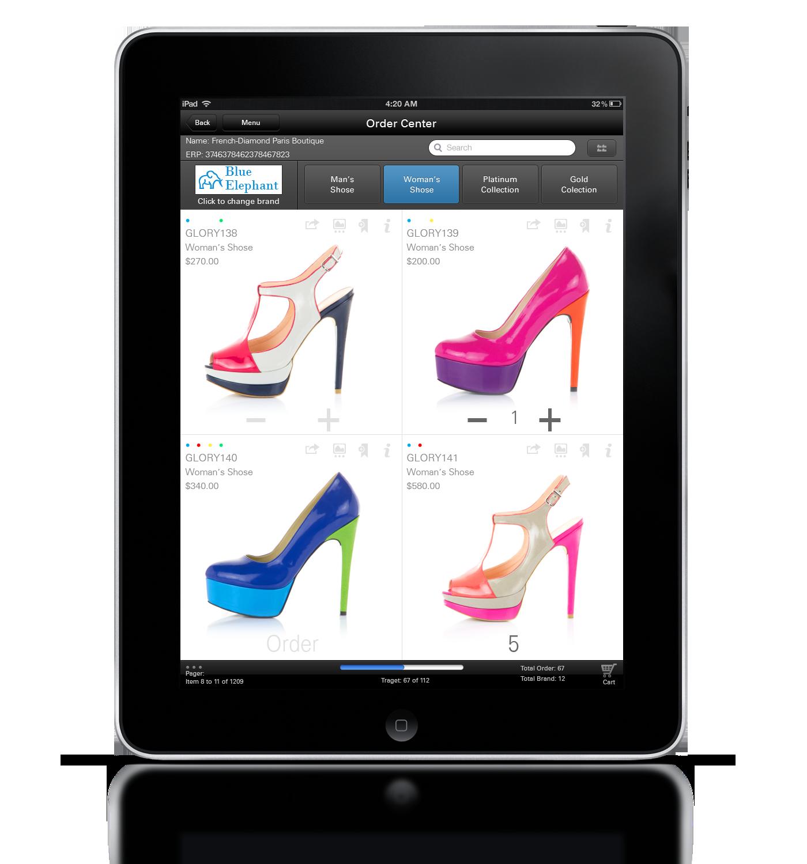 iPad-Shose-Order-Center.png