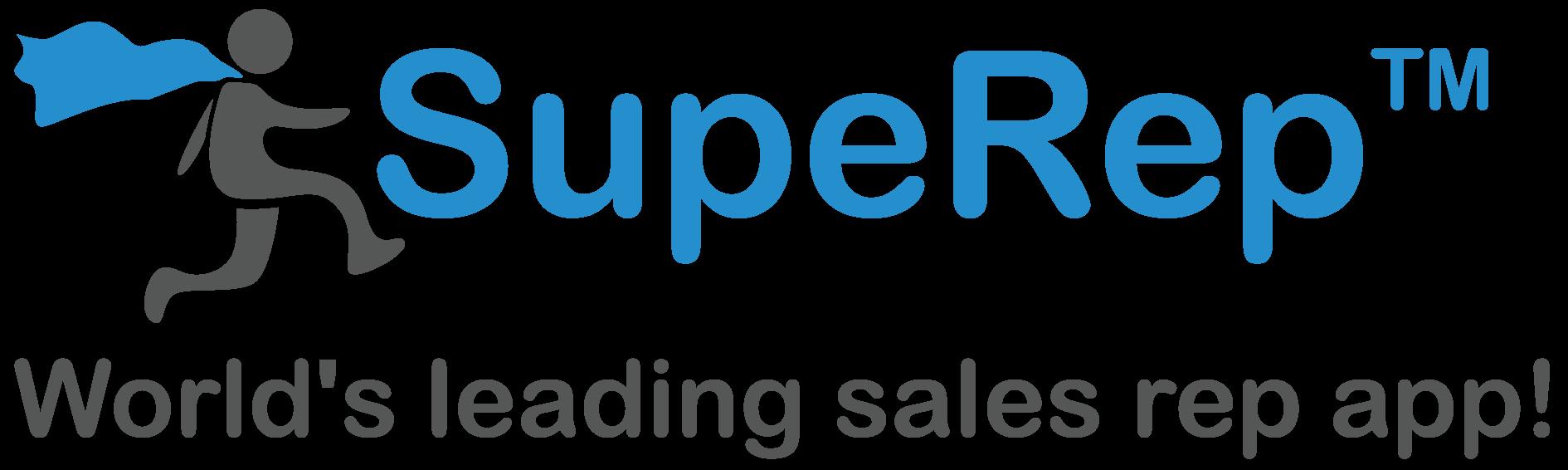 SupeRep-Logo-hi-res.png