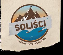 logo_soliści.png