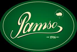 Logo-pamso.png