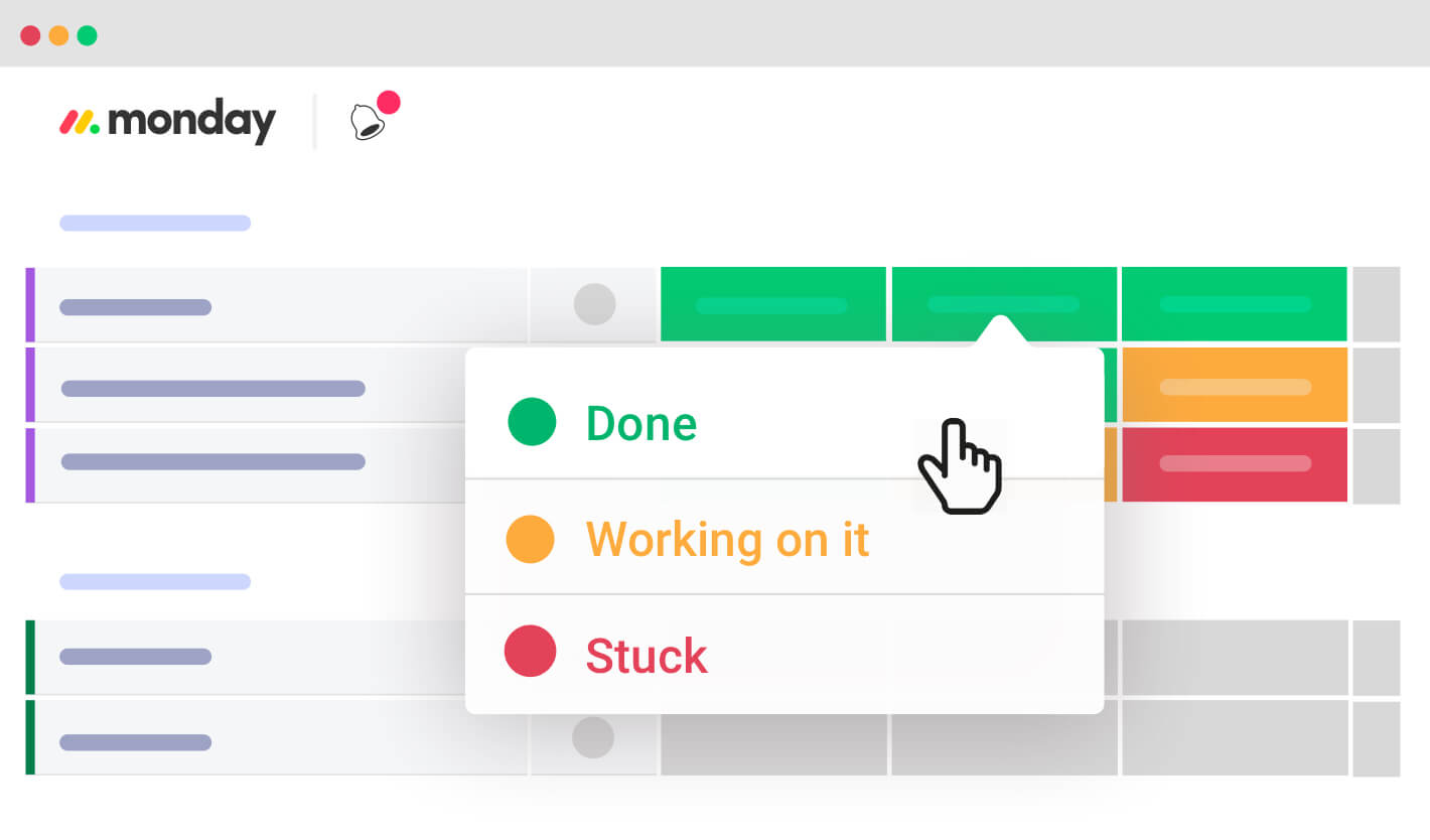 board-with-status-menu.jpg